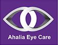Ahalia