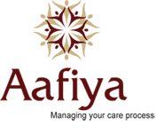 aafiya